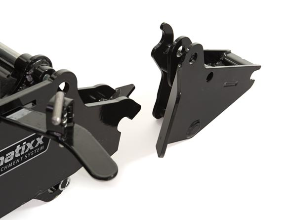Removable-Receiver-Brackets(1)