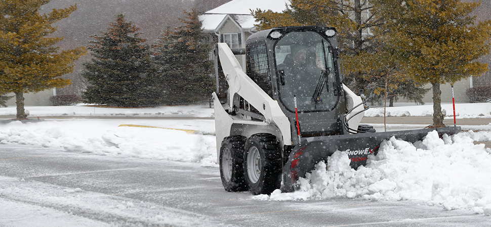 ProductOverview_skid-steer (1)