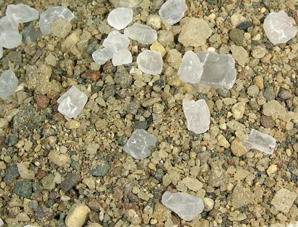 50_50-Salt&Sand