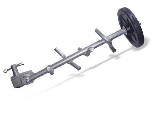 Agitatore-con-ruota-in-acciaio-inox
