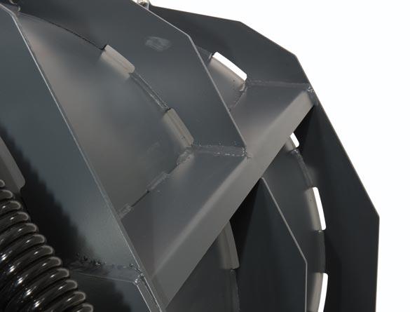 Angled-Power-Rib