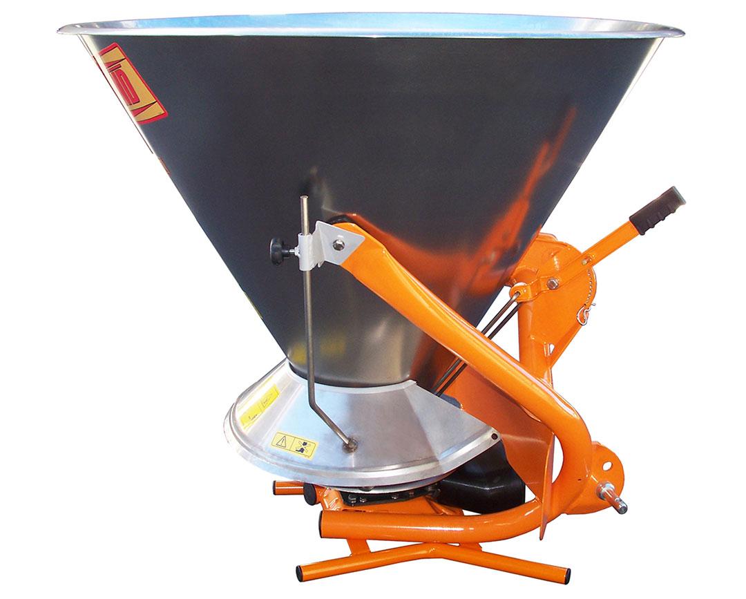 Deflettore-limitatore-della-larghezza-di-spandimento-in-acciaio-inox-1-e1474978332903-1