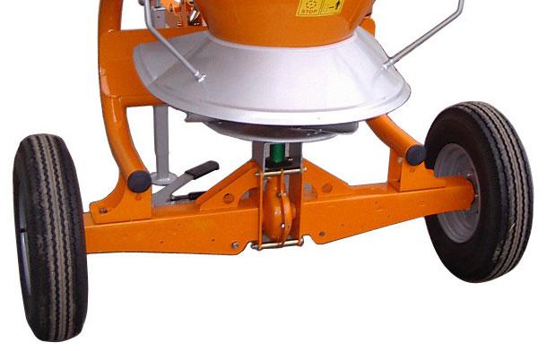 Deflettore-per-limitare-la-larghezza-di-spandimento-in-acciaio-verniciato-o-in-acciaio-inox
