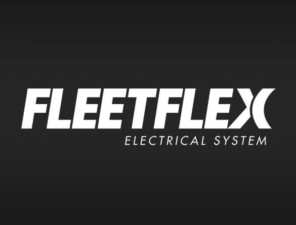 Fleetflex