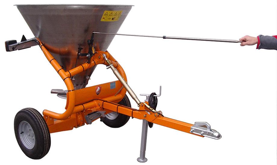 Gallery-1-Leva-telescopica-in-acciaio-inox-per-aprire-e-chiudere-le-saracinesche-di-alimentazione