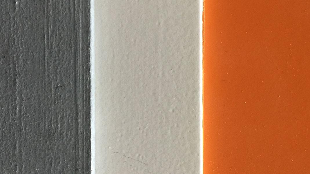 Gallery-Zincatura-a-caldo-e-due-applicazioni-di-vernice-a-polvere-per-il-trattamento-dei-telai