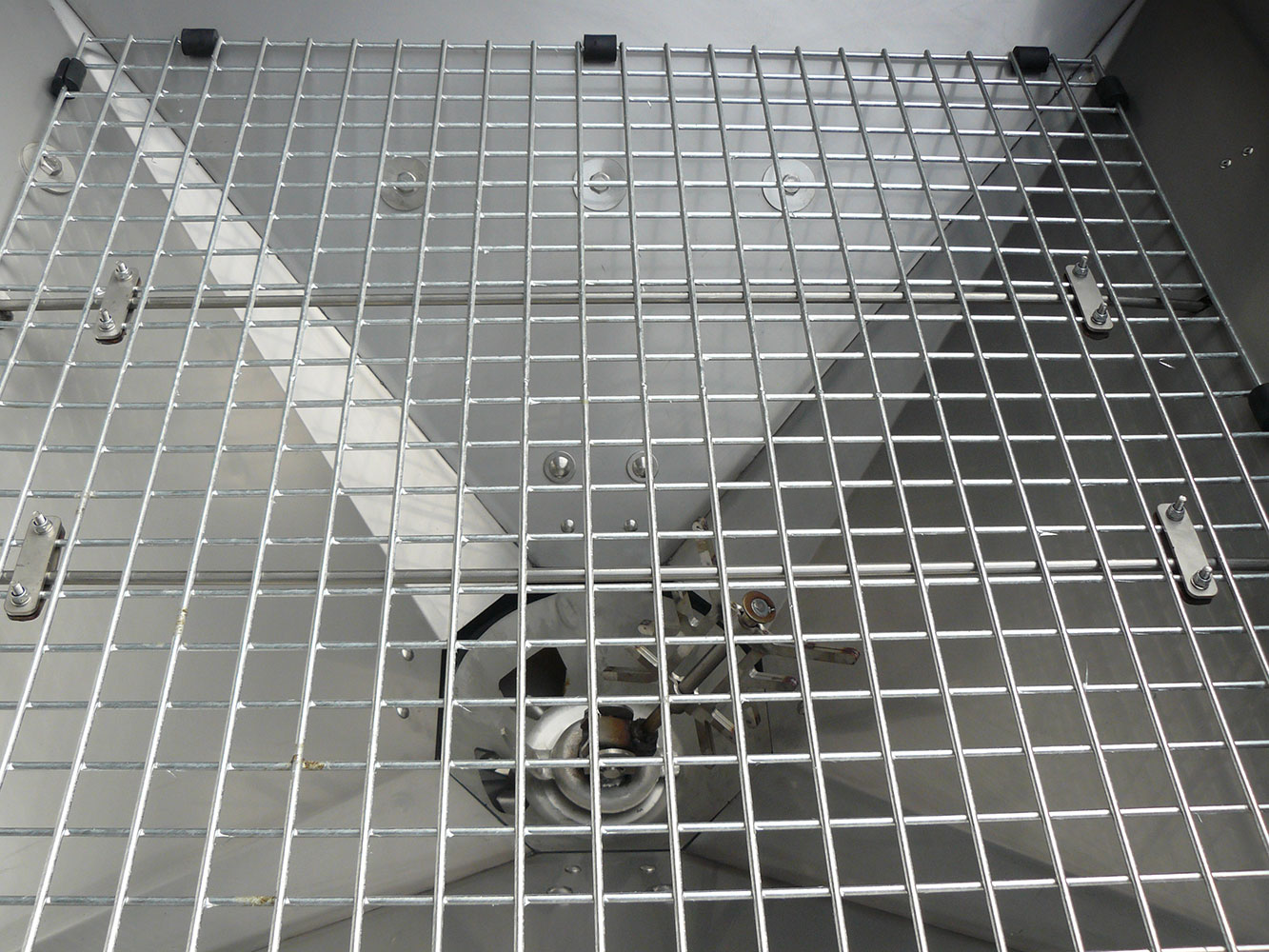 Griglia-filtrante-in-acciaio-inox-1