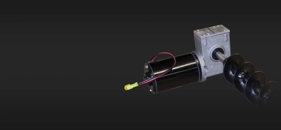 HF-Transverse-Auger-Transmission