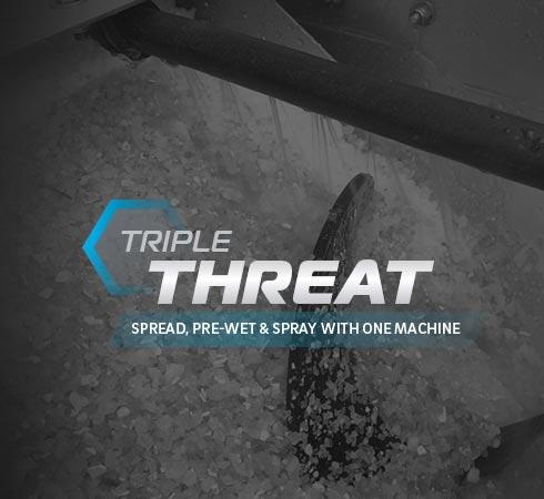 HF_triple-threat(1)