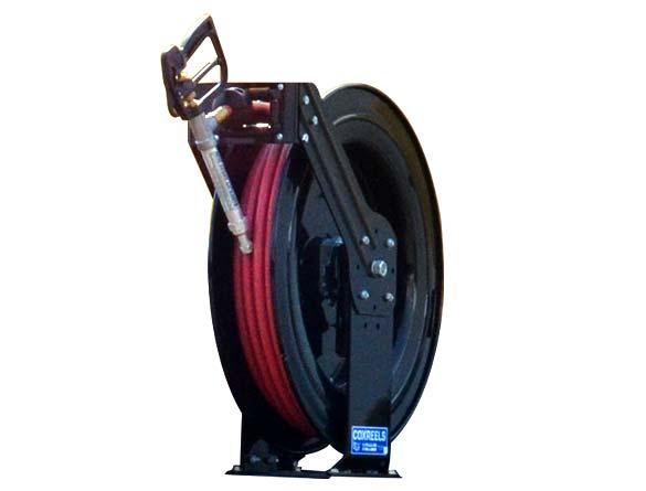 Hose-Reel-Kit-HRK200(1)