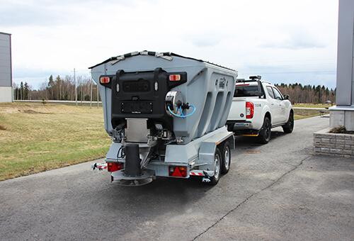 IceStriker-1600T-1