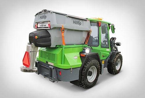 IceStriker-compact-tractor-spreader