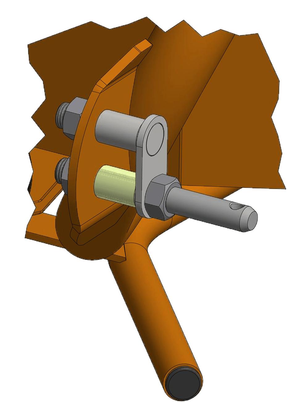 Kit-perni-sollevamento-per-2°-categoria