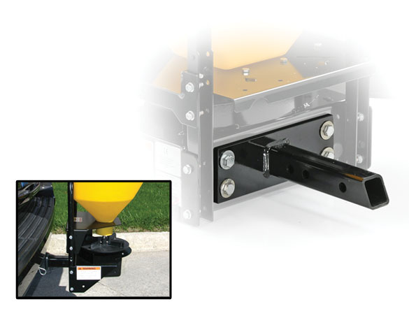 Light-Duty-Hitch-Mount-LDM-175