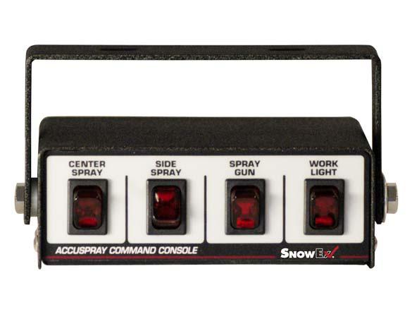 Multi-Zone-Controller