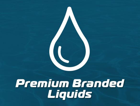 Premium-Branded-Liquids