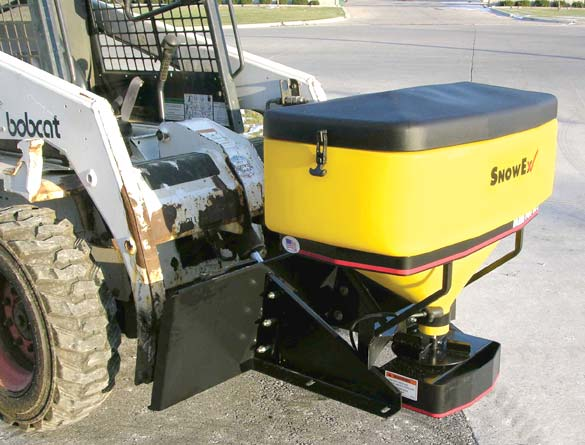 Skid-Steer-Mount-SSH175
