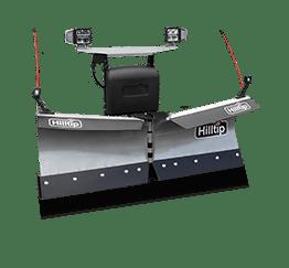 SnowStriker-v-plow-2019-262x243-1