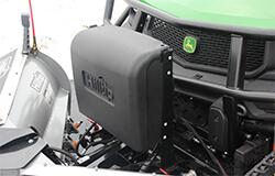 Snowplow-utv-power-unit-250x160