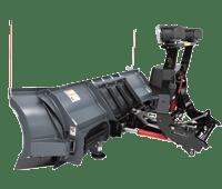 Speedwing-static(1)