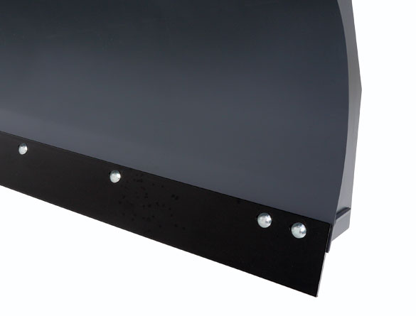 Steel-Cutting-Edge(3)