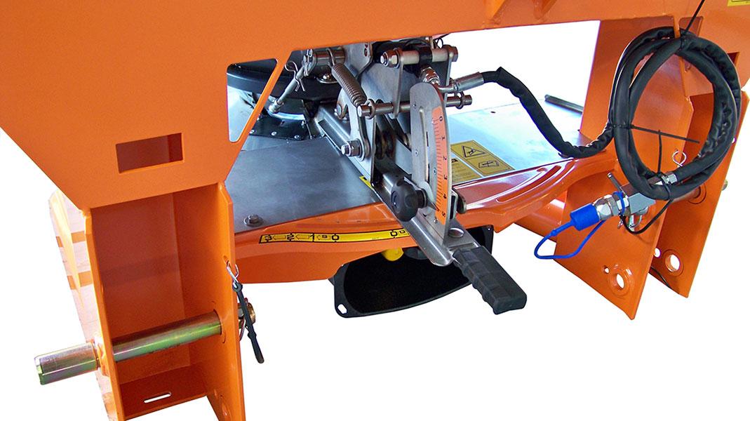 Supporti-telai-stampati-con-perni-passanti-di-II-e-III-categoria-applicabili-in-due-diverse-posizioni
