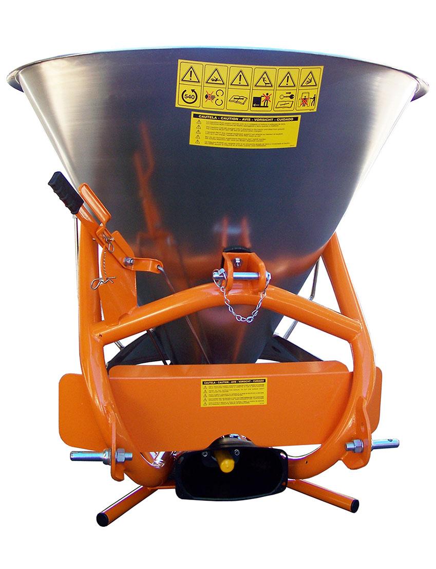 Tamoggiatrascinatore-saracinesche-tiranti-e-bulloneria-in-acciaio-inox