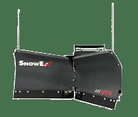 UTV-V-Plow