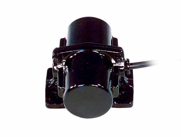 Vibrator-D6174