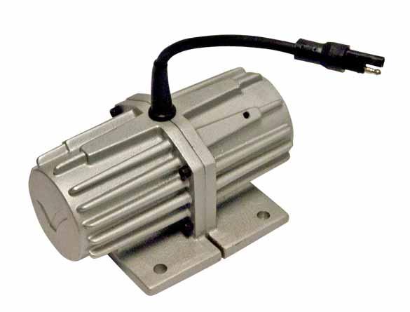 Vibrator_SP9300-SP9500-9300 (1)