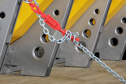 chain-kit_thumb