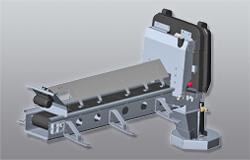 conveyor-drive