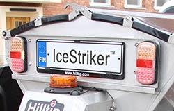 license-plate-kit-2
