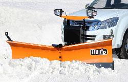 orange-snow-plow
