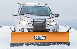 orange-snowplow-1