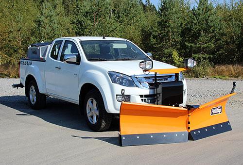 orange-snowplow (1)