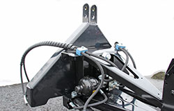 plow-3-point-hitch