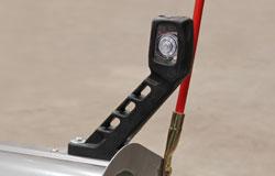 plow-edge-marker-light