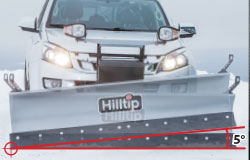plow-tilt-function