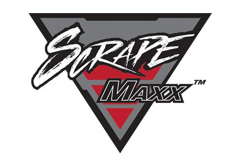 scrape_maxx_logo