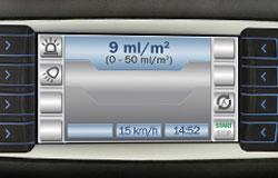 sprayer-gps-speedcontrol