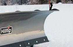 straight-blade-snow-rolling-1