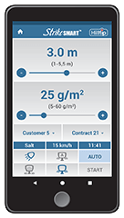 strikesmart-app