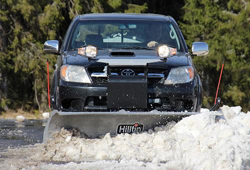 toyota-snow-plough