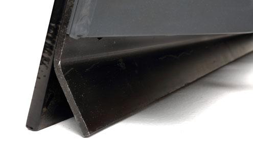 Back Drag Edge-1Y5A4745(1)
