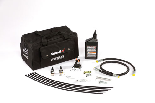 Emergency Parts Bag-1Y5A4568