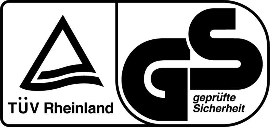 GS_TUV_RHEINLAND_29