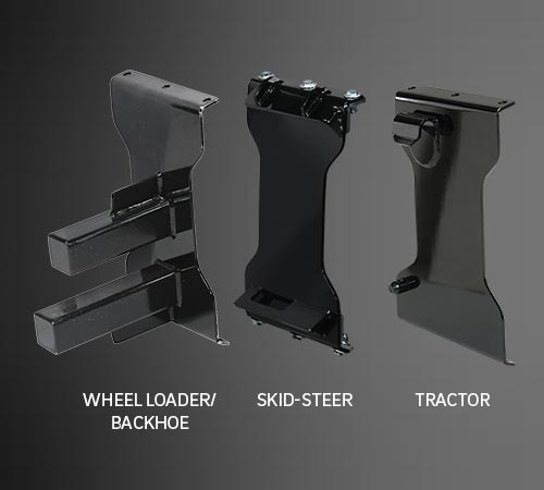 HF_interchangable-mounting-plates