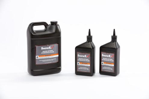 Hydraulic Fluid-1Y5A4546