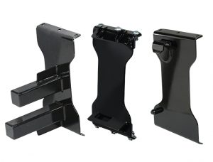 interchangable-mounting-plates